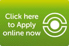 Online Merchant account application